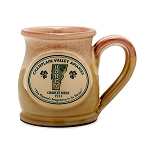Champlain Valley Apiaries Mug