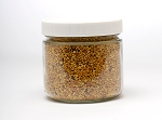 Bee Pollen - sold by the lb
